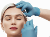 Anti Wrinkle Injections & Fillers