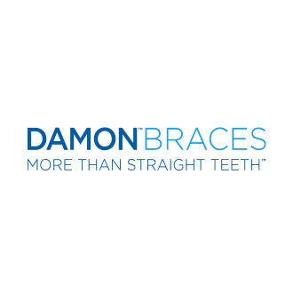 Damon Smile Clear Braces Single Arch